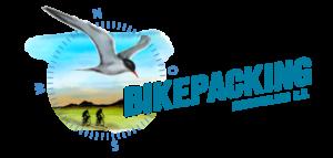 bikepacking-deutschland.de