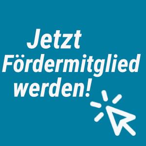 Jetzt Fördermitglied des Bikepacking Deutschland e.V. werden!