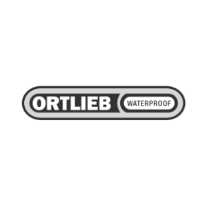ORTLIEB Sportartikel GmbH